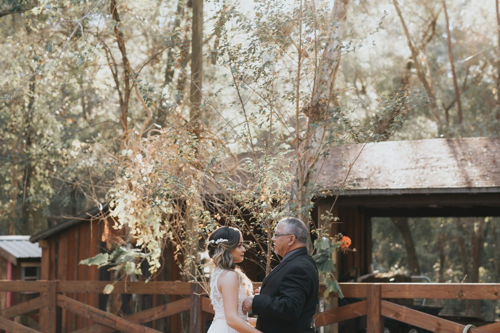 Wedding Day | Bridle Oaks Barn | Vanessa Boy Photography | vanessaboy.com-184.com final gallery.jpg