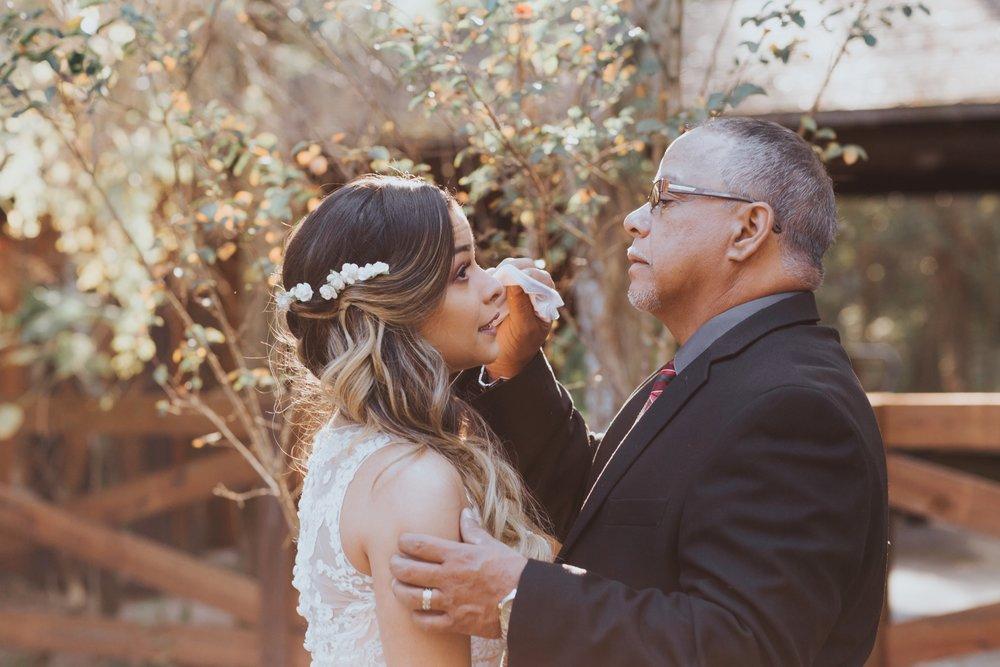 Wedding Day | Bridle Oaks Barn | Vanessa Boy Photography | vanessaboy.com-190.com final gallery.jpg