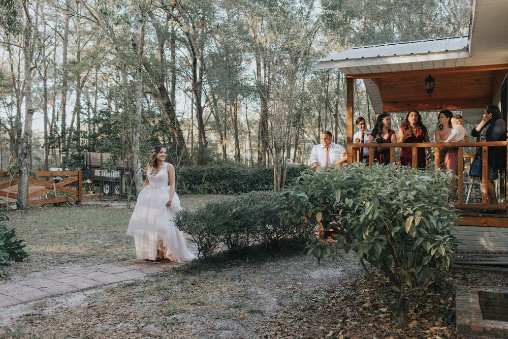 Wedding Day | Bridle Oaks Barn | Vanessa Boy Photography | vanessaboy.com-255.com final gallery.jpg