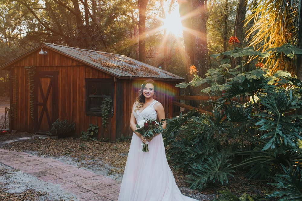 Wedding Day | Bridle Oaks Barn | Vanessa Boy Photography | vanessaboy.com-301.com final gallery.jpg