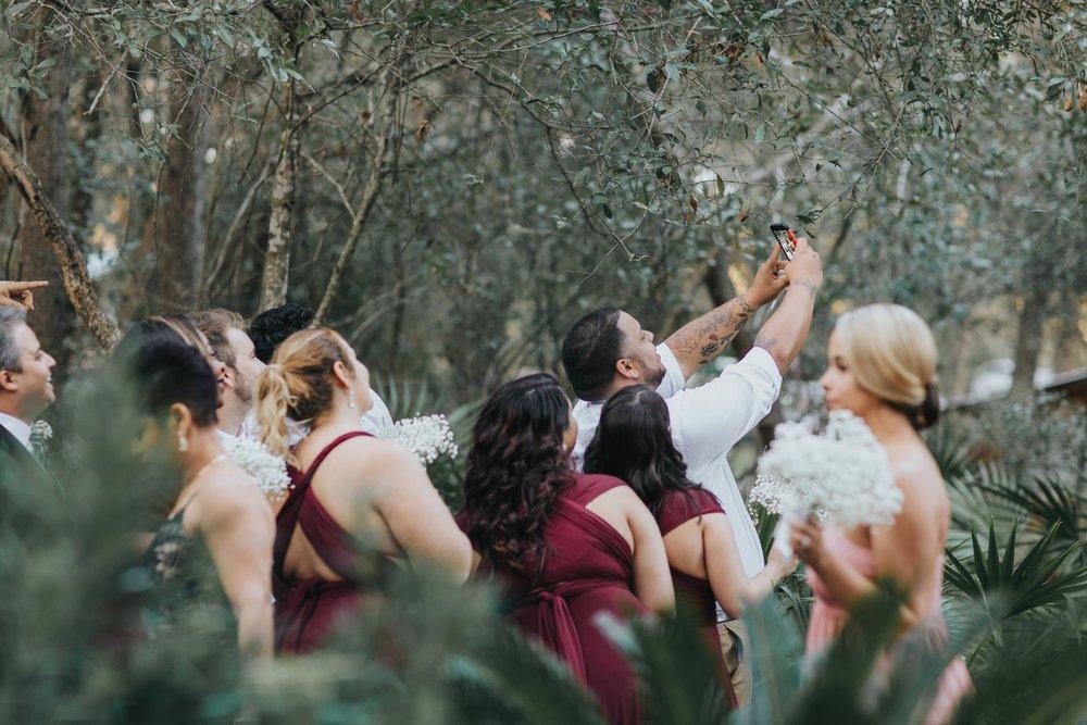 Wedding Day | Bridle Oaks Barn | Vanessa Boy Photography | vanessaboy.com-309.com final gallery.jpg