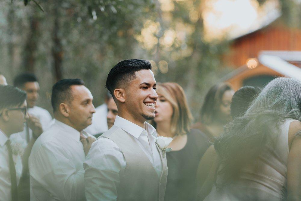 Wedding Day | Bridle Oaks Barn | Vanessa Boy Photography | vanessaboy.com-310.com final gallery.jpg