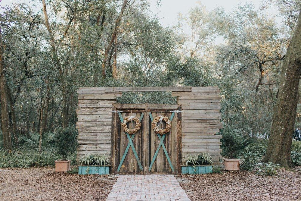 Wedding Day | Bridle Oaks Barn | Vanessa Boy Photography | vanessaboy.com-314.com final gallery.jpg