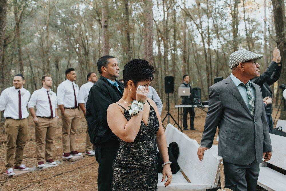 Wedding Day | Bridle Oaks Barn | Vanessa Boy Photography | vanessaboy.com-373.com final gallery.jpg