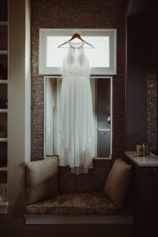 Wedding | The Lake House - Canvas Market | Vanessa Boy | vanessaboy.com-37.com .jpg