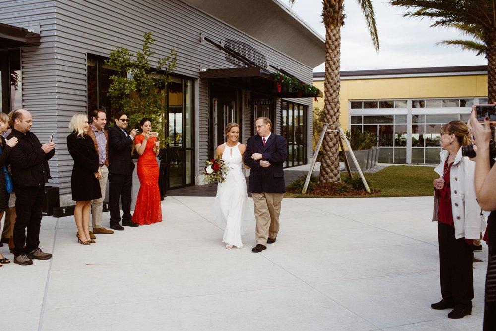 Wedding | The Lake House - Canvas Market | Vanessa Boy | vanessaboy.com-243.com .jpg