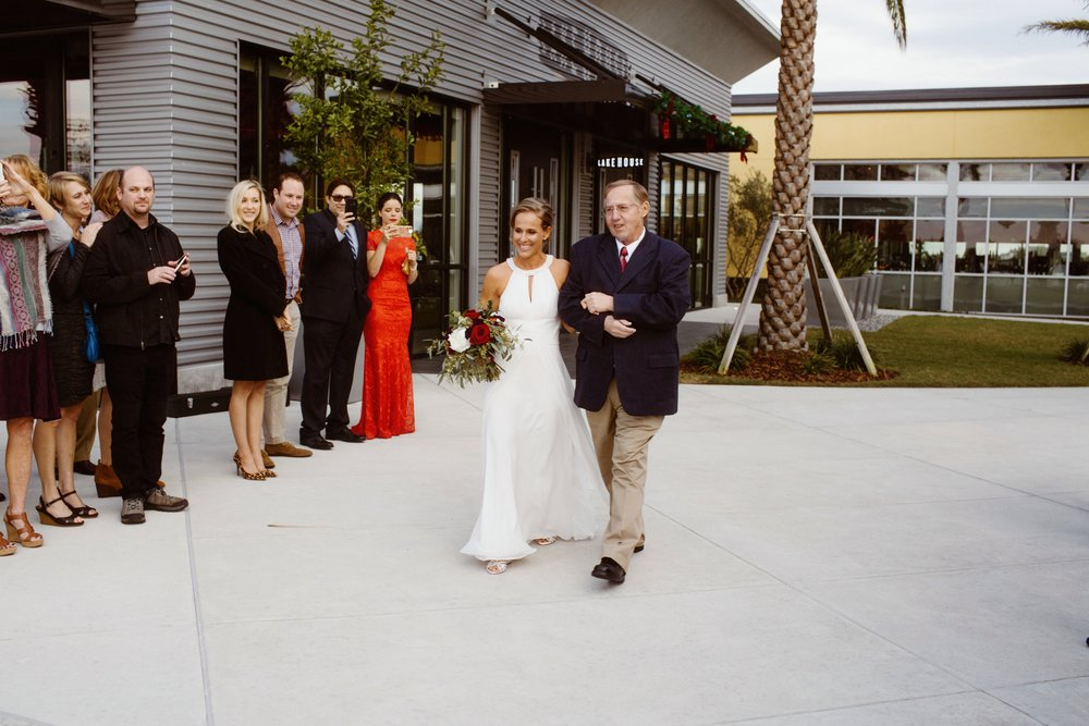 Wedding | The Lake House - Canvas Market | Vanessa Boy | vanessaboy.com-245.com .jpg