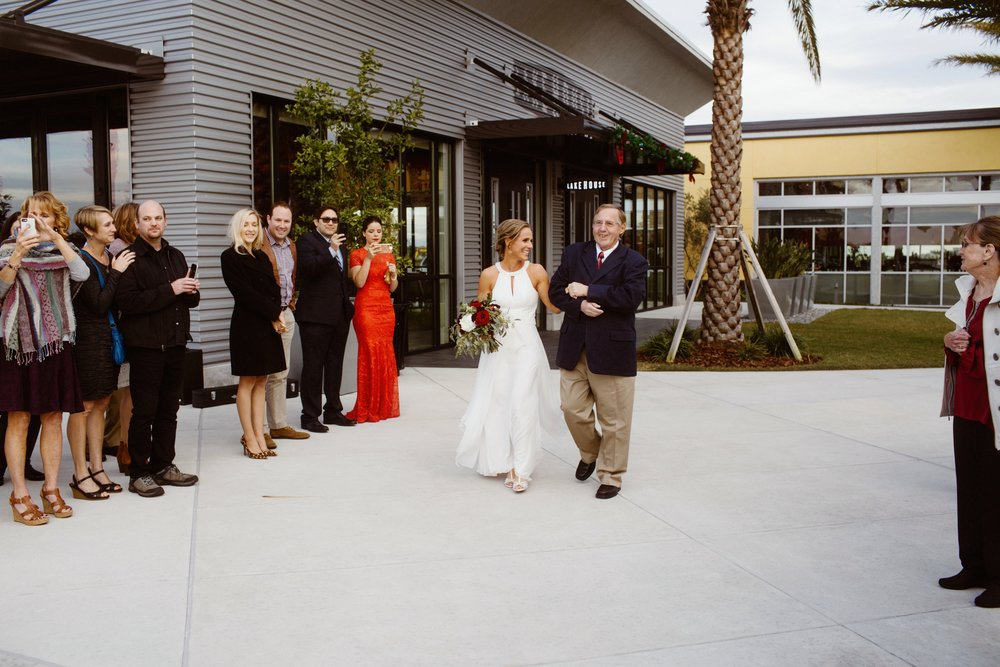Wedding | The Lake House - Canvas Market | Vanessa Boy | vanessaboy.com-244.com .jpg