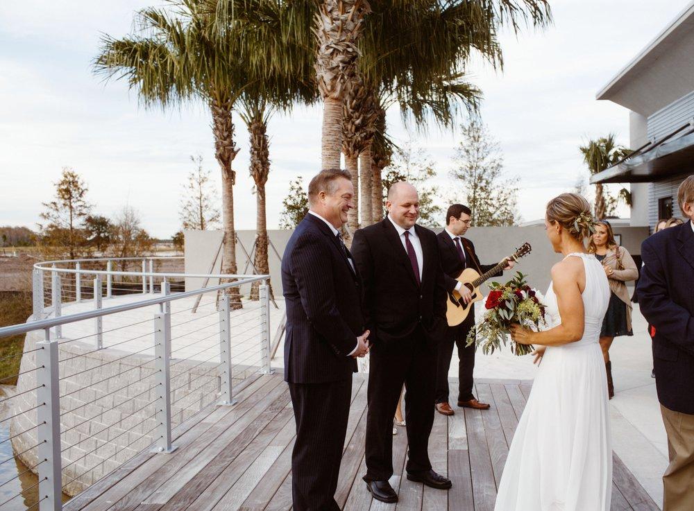 Wedding | The Lake House - Canvas Market | Vanessa Boy | vanessaboy.com-250.com .jpg