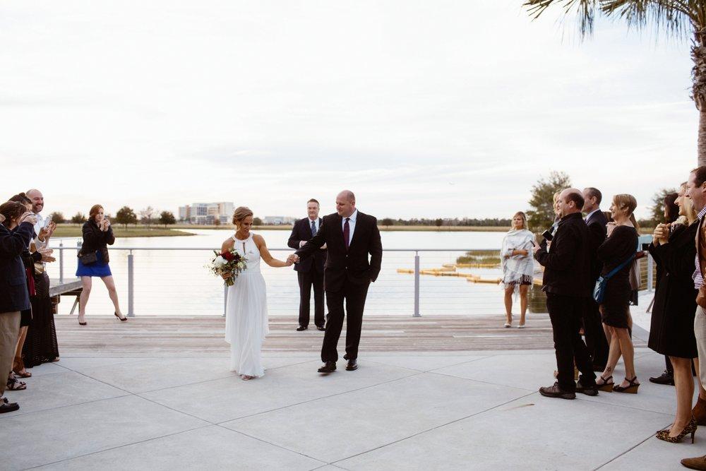 Wedding | The Lake House - Canvas Market | Vanessa Boy | vanessaboy.com-303.com .jpg