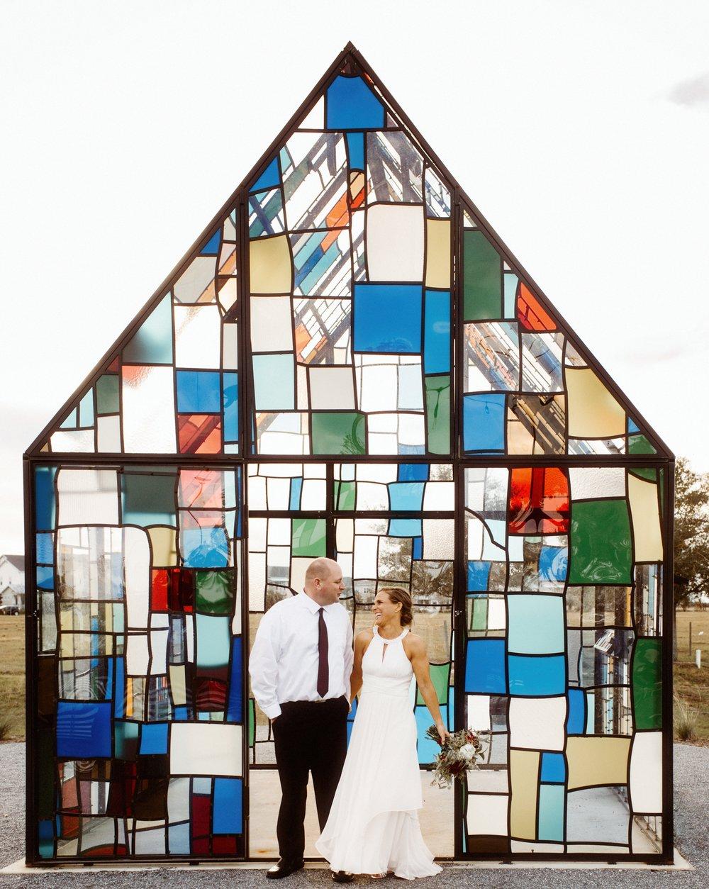 Wedding | The Lake House - Canvas Market | Vanessa Boy | vanessaboy.com-161.com .jpg