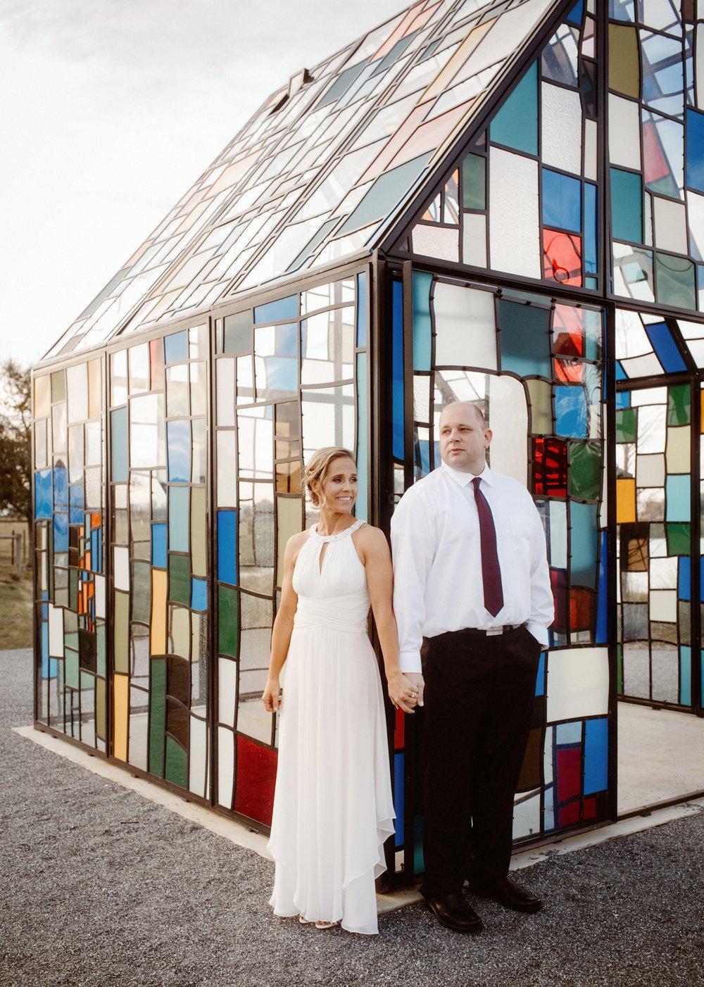 Wedding | The Lake House - Canvas Market | Vanessa Boy | vanessaboy.com-185.com .jpg