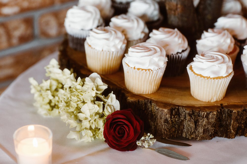 Wedding | The Lake House - Canvas Market | Vanessa Boy | vanessaboy.com-222.com .jpg