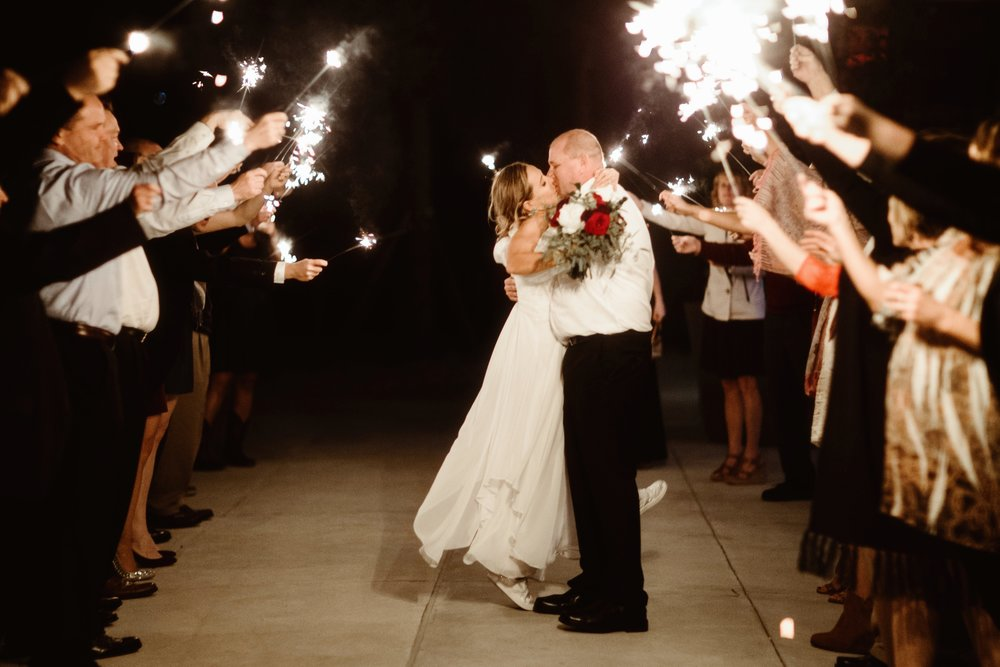 Wedding | The Lake House - Canvas Market | Vanessa Boy | vanessaboy.com-617.com .jpg