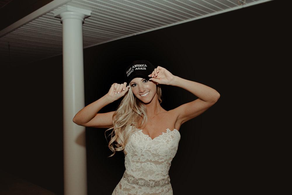 VanessaBoy.com