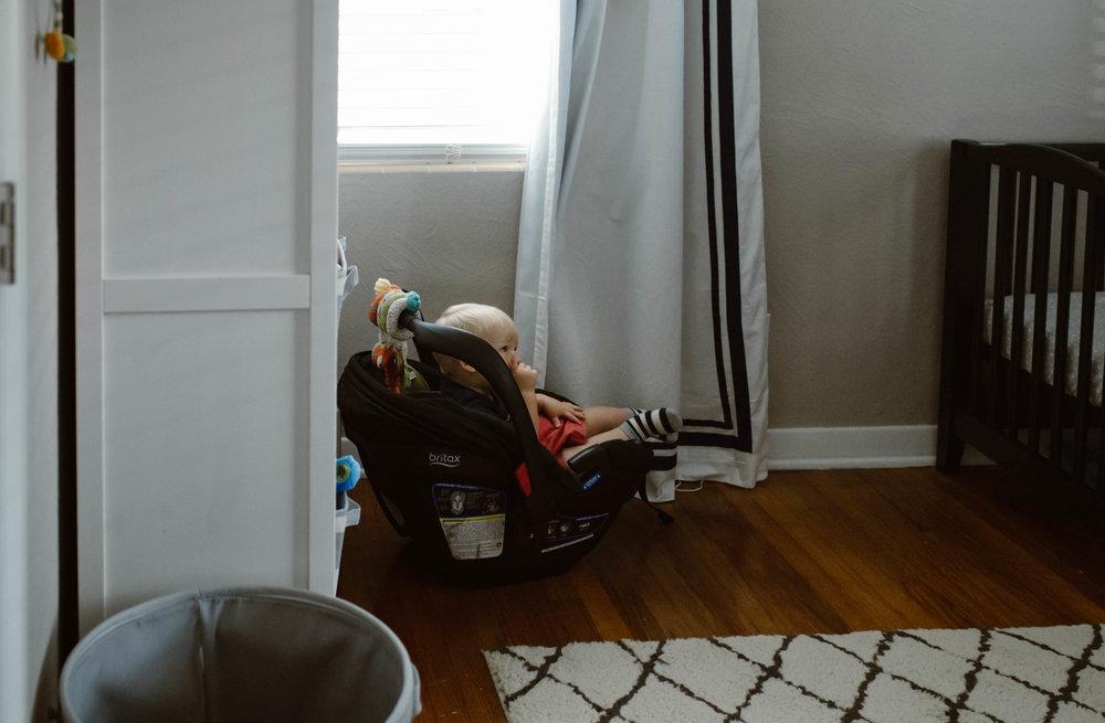 In-Home Newborn Lifestyle Session | © Vanessa Boy | vanessaboy.com-53.jpg