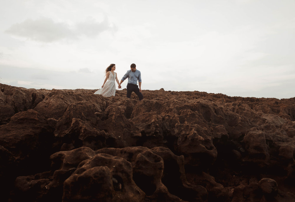 Engagement Session | Kiara Marie and Calixto |  © Vanessa Boy | vanessaboy.com-235.jpg
