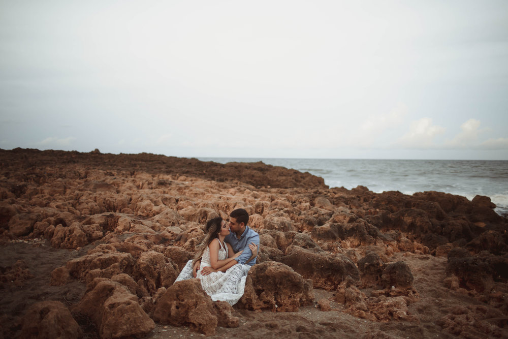 Engagement Session | Kiara Marie and Calixto |  © Vanessa Boy | vanessaboy.com-264.jpg