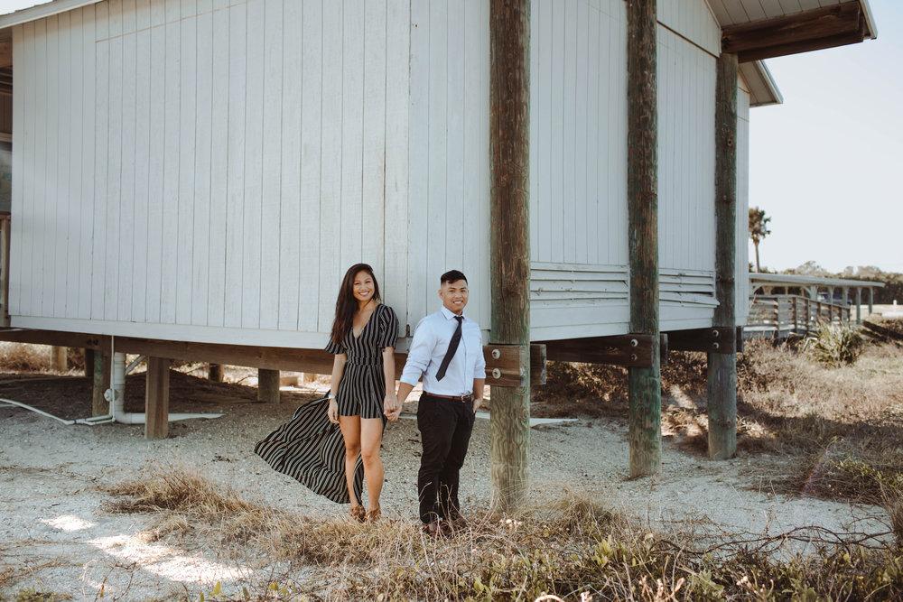 Engagement | Vanessa Boy | vanessaboy.com-110.jpg