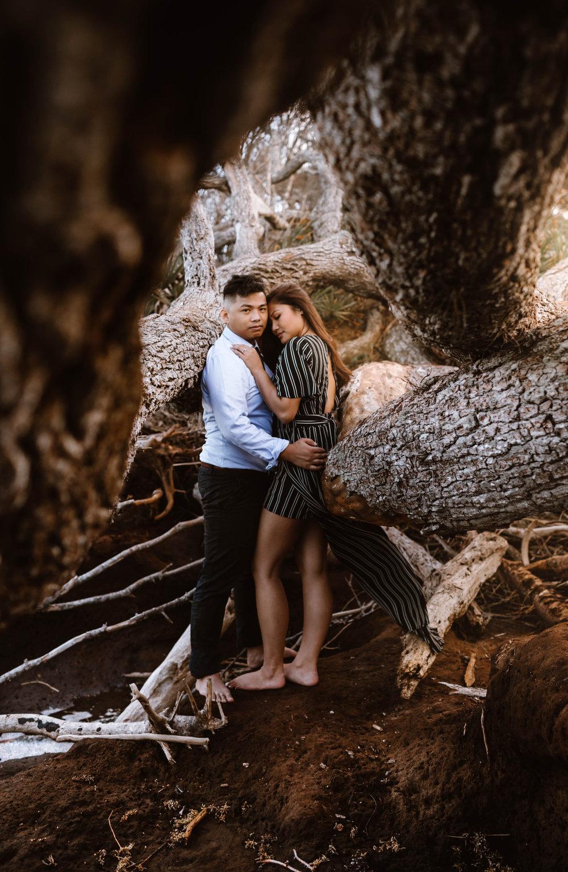 Engagement | Vanessa Boy | vanessaboy.com-150.jpg