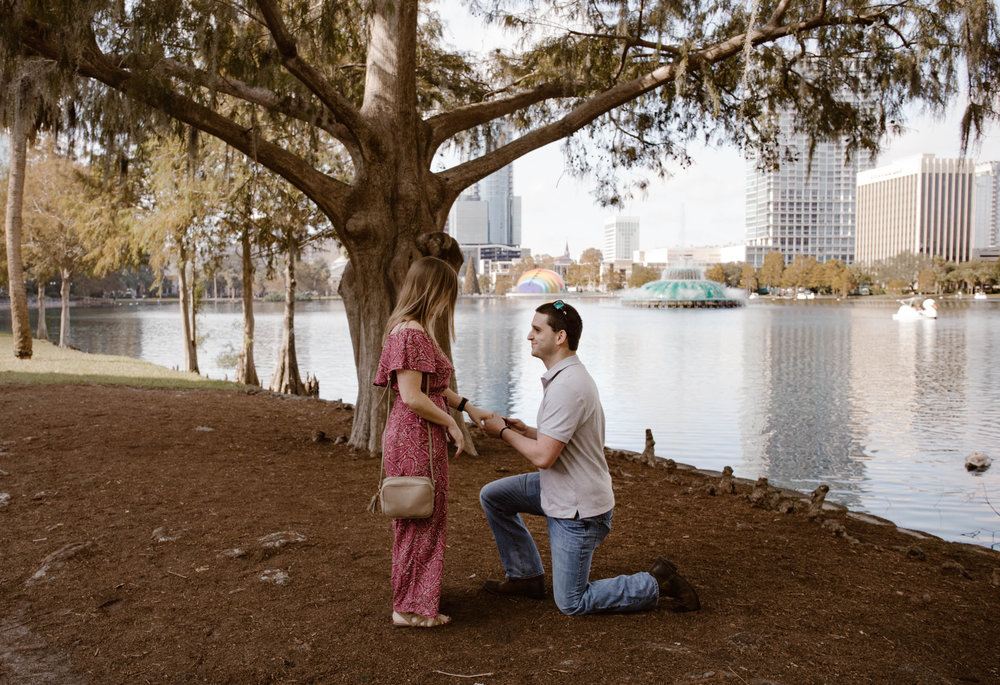 Surprise Proposal | Jason and Devin  | Vanessa Boy | vanessaboy.com-210.jpg