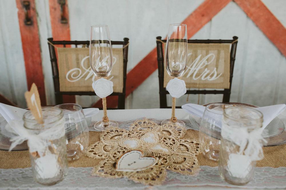 Wedding | Ian and Juli | Vanessa Boy | vanessaboy.com-110.jpg