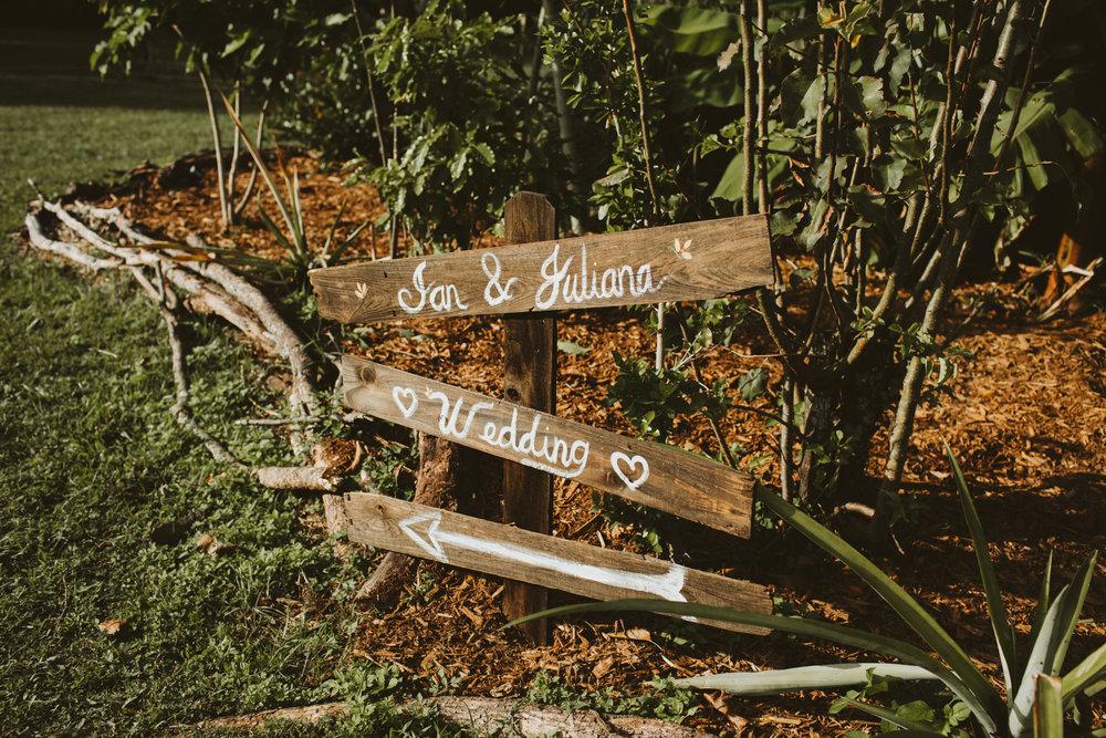 Wedding | Ian and Juli | Vanessa Boy | vanessaboy.com-136.jpg