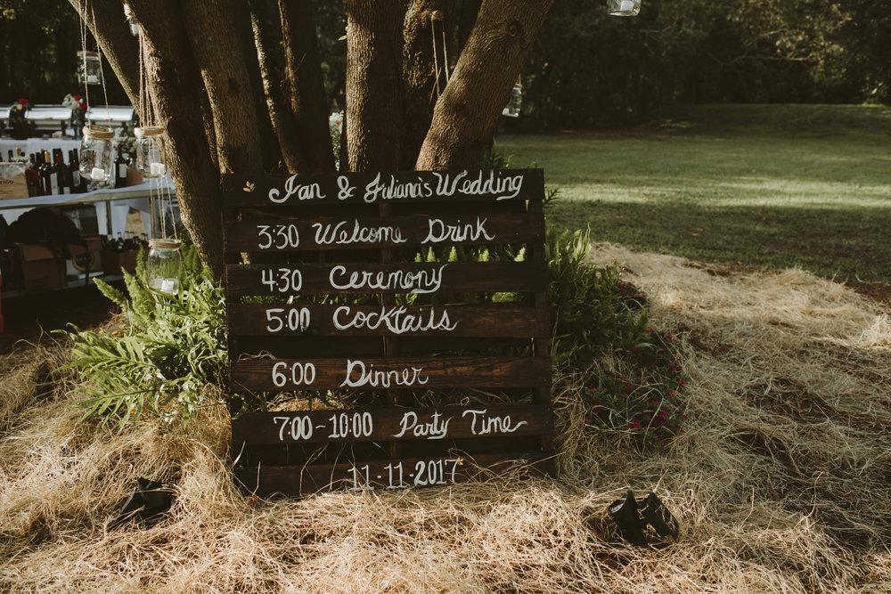 Wedding | Ian and Juli | Vanessa Boy | vanessaboy.com-139.jpg