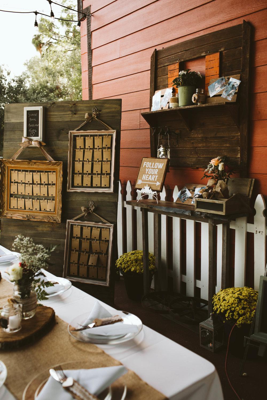 Wedding | Ian and Juli | Vanessa Boy | vanessaboy.com-161.jpg