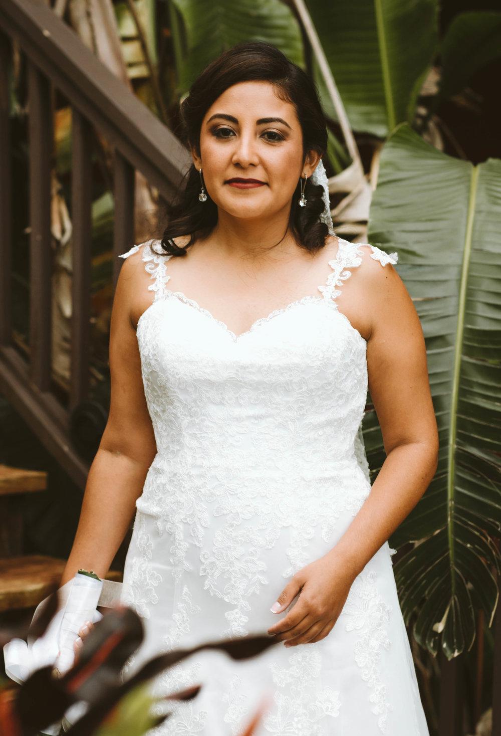 Wedding | Ian and Juli | Vanessa Boy | vanessaboy.com-206.jpg