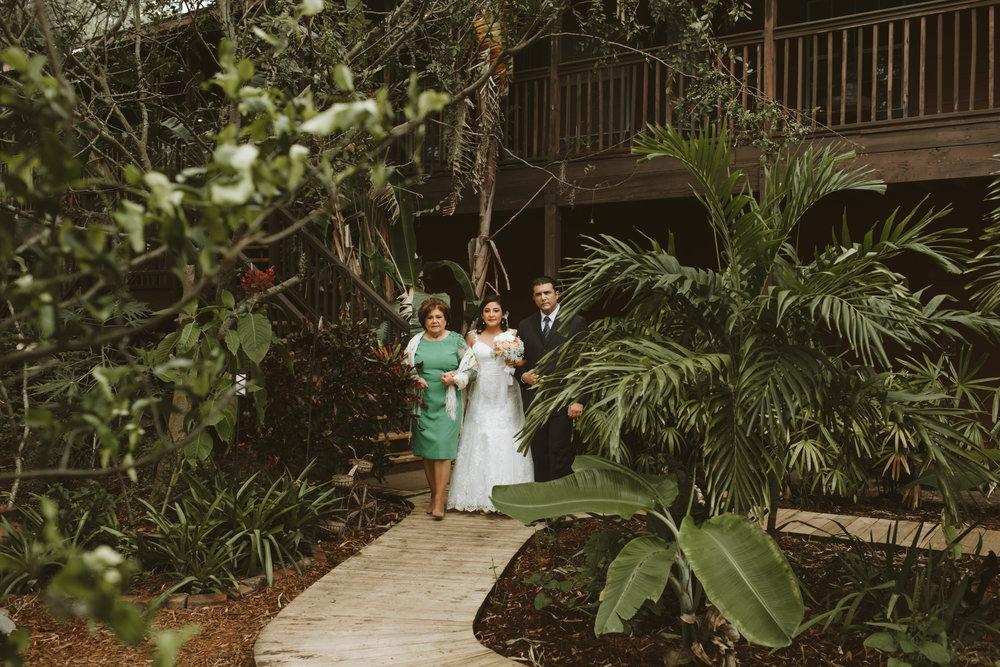 Wedding | Ian and Juli | Vanessa Boy | vanessaboy.com-233.jpg
