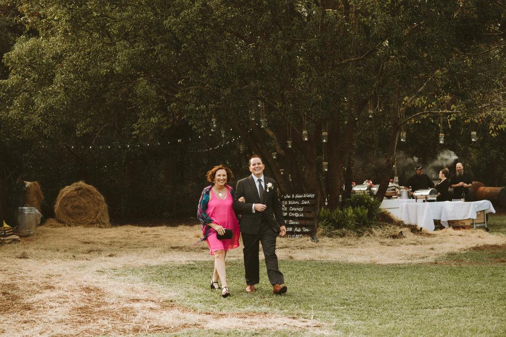 Wedding | Ian and Juli | Vanessa Boy | vanessaboy.com-250.jpg