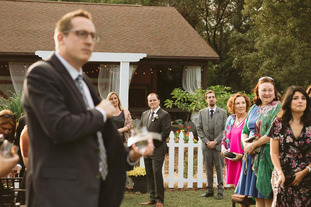 Wedding | Ian and Juli | Vanessa Boy | vanessaboy.com-266.jpg