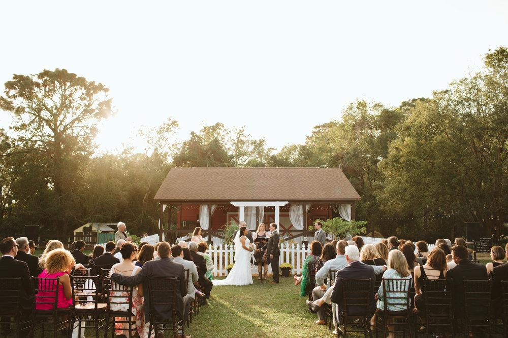 Wedding | Ian and Juli | Vanessa Boy | vanessaboy.com-282.jpg