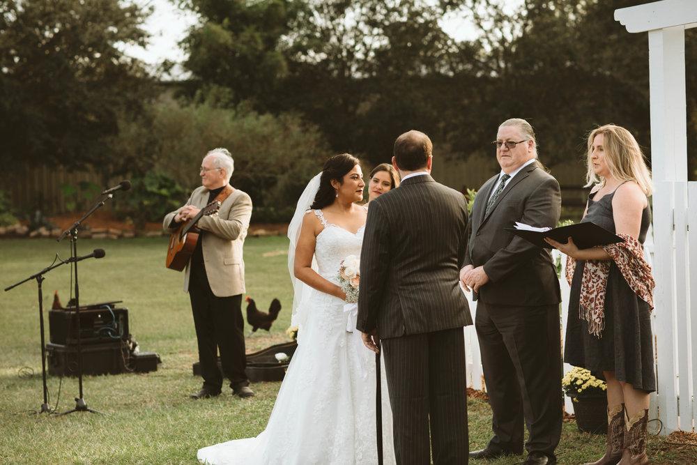Wedding | Ian and Juli | Vanessa Boy | vanessaboy.com-288.jpg