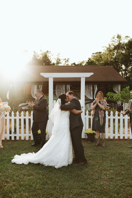 Wedding | Ian and Juli | Vanessa Boy | vanessaboy.com-337.jpg
