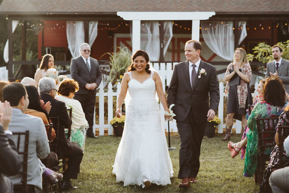 Wedding | Ian and Juli | Vanessa Boy | vanessaboy.com-344.jpg