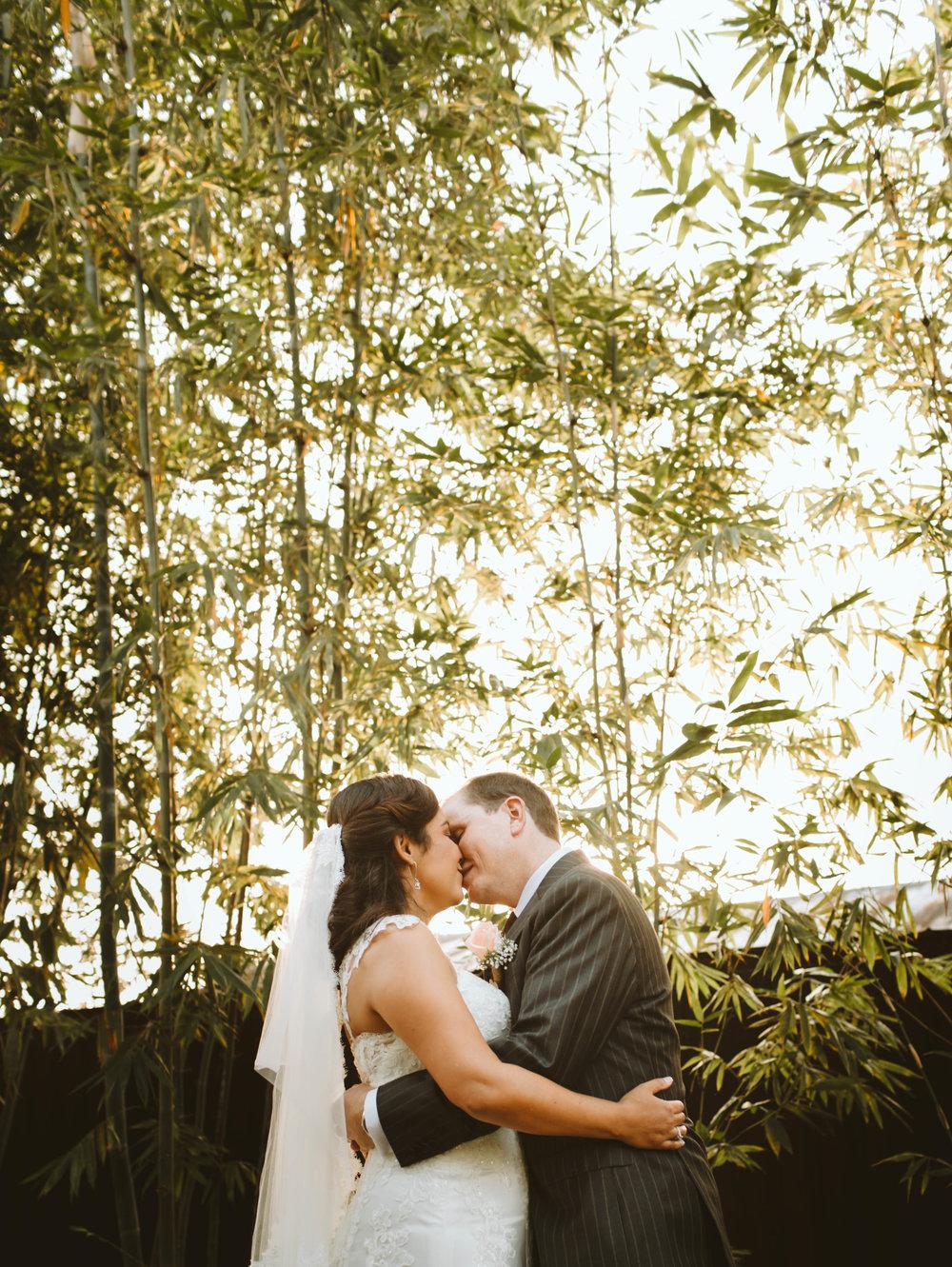 Wedding | Ian and Juli | Vanessa Boy | vanessaboy.com-350.jpg