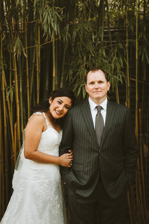 Wedding | Ian and Juli | Vanessa Boy | vanessaboy.com-354.jpg