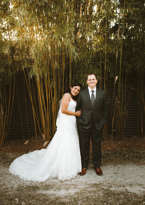 Wedding | Ian and Juli | Vanessa Boy | vanessaboy.com-366.jpg