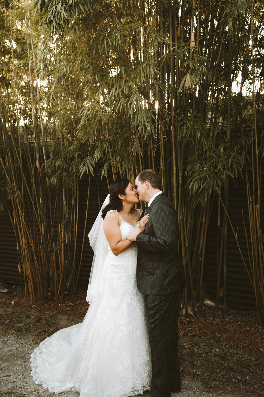 Wedding | Ian and Juli | Vanessa Boy | vanessaboy.com-369.jpg
