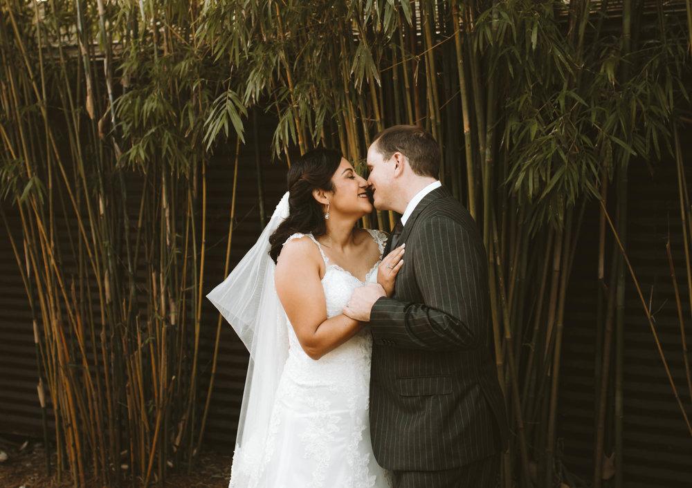 Wedding | Ian and Juli | Vanessa Boy | vanessaboy.com-372.jpg