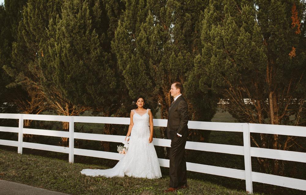 Wedding | Ian and Juli | Vanessa Boy | vanessaboy.com-384.jpg