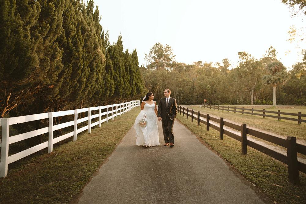Wedding | Ian and Juli | Vanessa Boy | vanessaboy.com-387.jpg