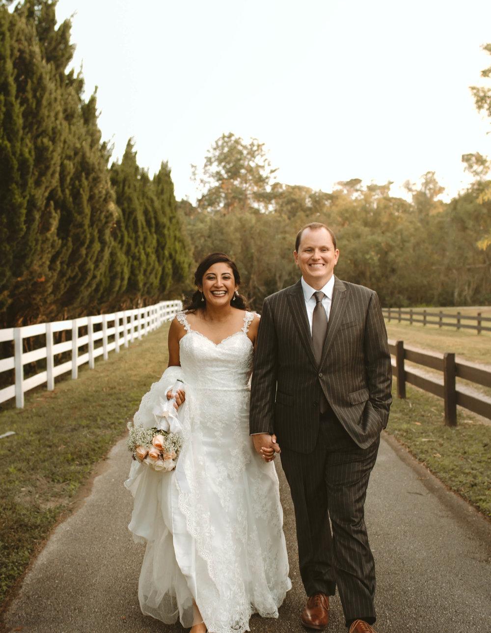 Wedding | Ian and Juli | Vanessa Boy | vanessaboy.com-391.jpg