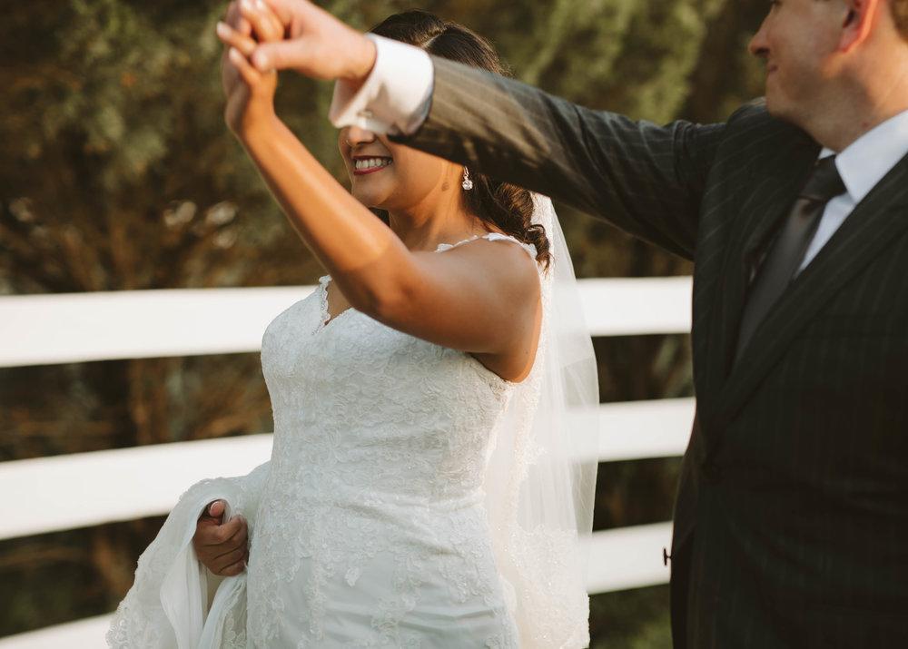 Wedding | Ian and Juli | Vanessa Boy | vanessaboy.com-398.jpg