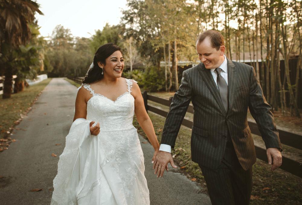 Wedding | Ian and Juli | Vanessa Boy | vanessaboy.com-403.jpg