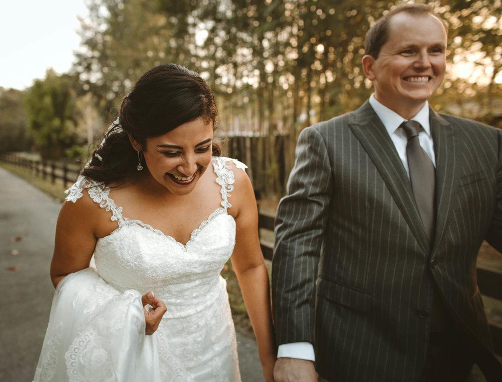 Wedding | Ian and Juli | Vanessa Boy | vanessaboy.com-406.jpg