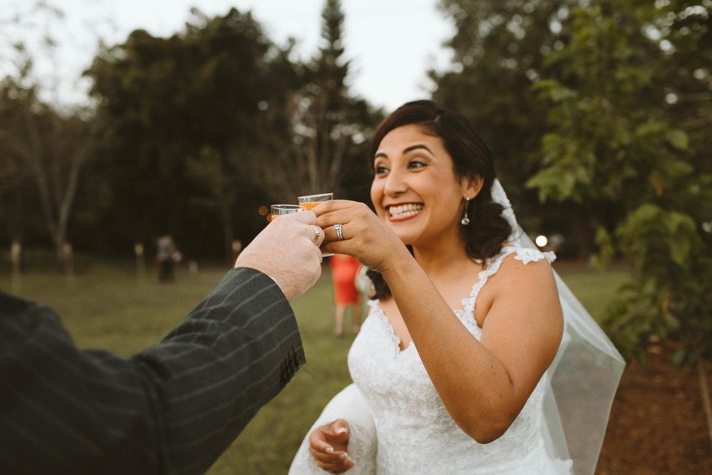 Wedding | Ian and Juli | Vanessa Boy | vanessaboy.com-423.jpg