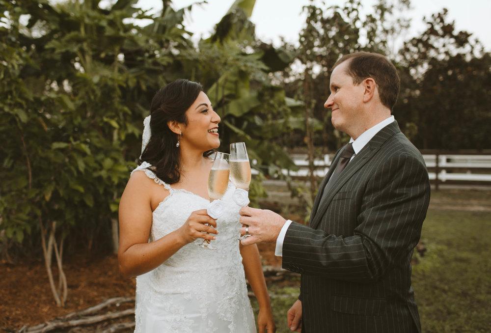 Wedding | Ian and Juli | Vanessa Boy | vanessaboy.com-426.jpg